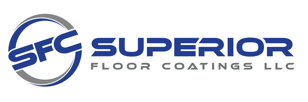 Superior Floor Coatings, LLC
